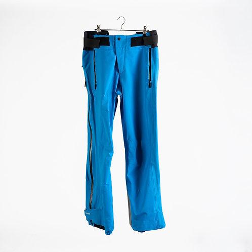 Freetour Pants Men