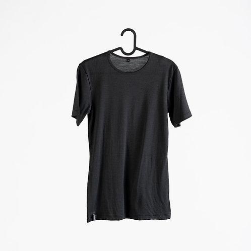 Merino T-Shirt Men