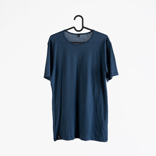 Merino T-Shirt Men