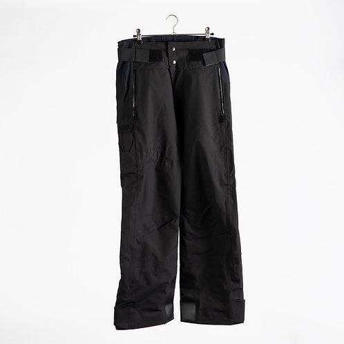 Freetour-Pants Women