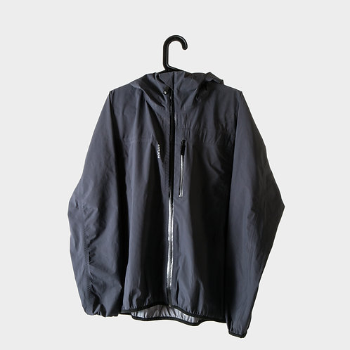 Jacket Ultralight Women