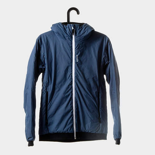 Insulation-Jacket 1 Women