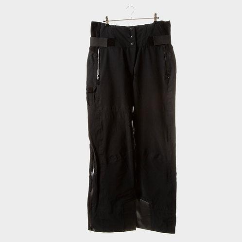 Pants TOUR Women