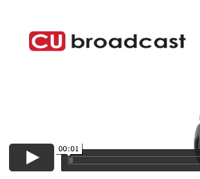 """CUBroadcast Interview: Reminder of Credit Union """"awesomeness"""""""