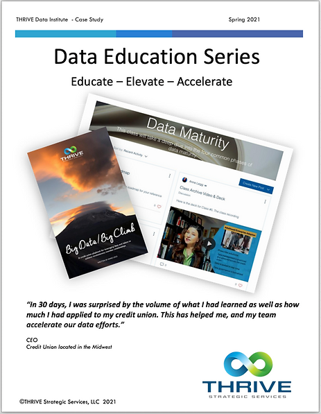 Data Education Series .png
