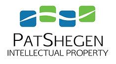 PatShegen IP intellectual Propety