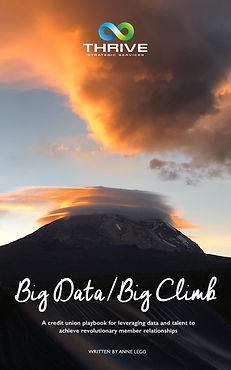 Big Climb H.jpg