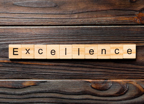 Building a Member Center of Excellence in 4 Easy Steps