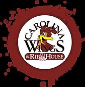 Carolina Wing Logo.png