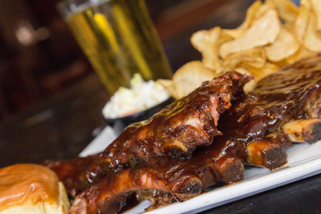 Ribs-withBeer-2.jpg