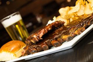Ribs-withBeer.jpg