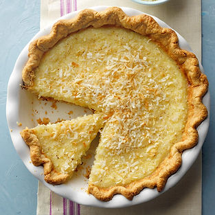 Can-t-Miss-Coconut-Custard-Pie_EXPS_PPP1
