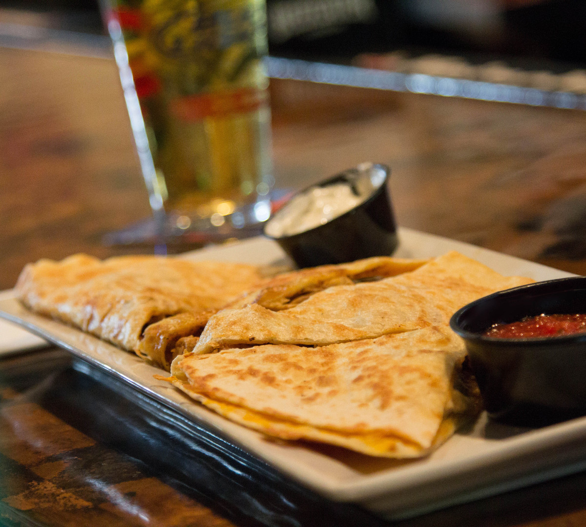 Quesadilla-at-Bar.jpg