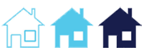 the mortgage.png