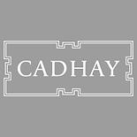 cadhay.png