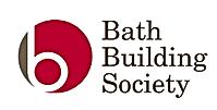 bath-1.png