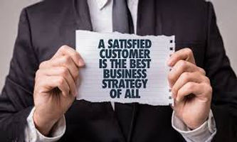 Happy Customer.jpg