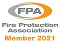FPA-Member-Logo.png