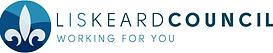 LISK-side-logo-desktop-liskeard-council-