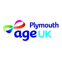 plymouth age uk.png