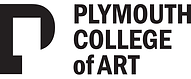 plymouth_college_of_art__1__.png