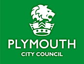 Plymouth-City-Council-Logo-330px-wide.pn