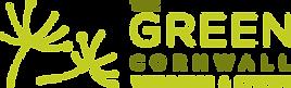 the-green-web-main-logo-colour-2017-s1-v