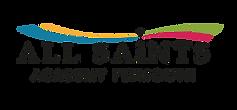 allsaints_logo.png