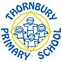 thornbury.jpg
