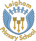 leigham.png