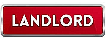 landlord 2.jpg