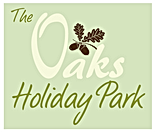 the-oaks-holiday-park-logo.png