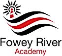fowey.png
