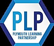 logo_PLP.png