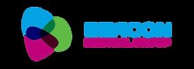 Beacon-Medical-logo-1.png