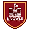 knowle.png