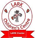 Larks image logo.jpg