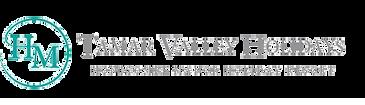 honicombe-manor-logo-long-thin-transpare