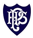 HPJ-logo.png