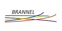 brannel.png