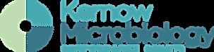 kernow-microbiology-logo.png