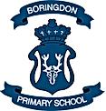 Boringdon.png