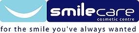 Smile-Care-Logo-web.jpg