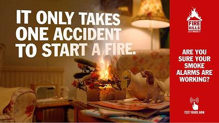 fire-kills-campaign-3.jpg