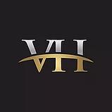 VH Group YES.webp