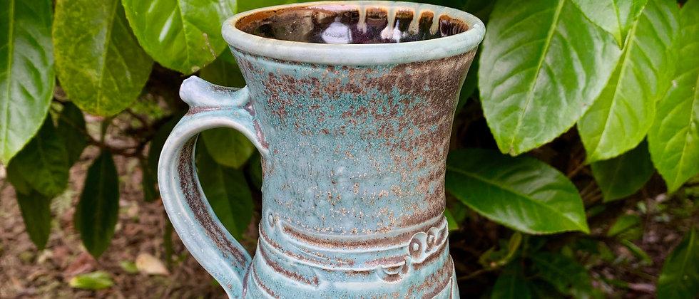 Don Sprague Mug #8