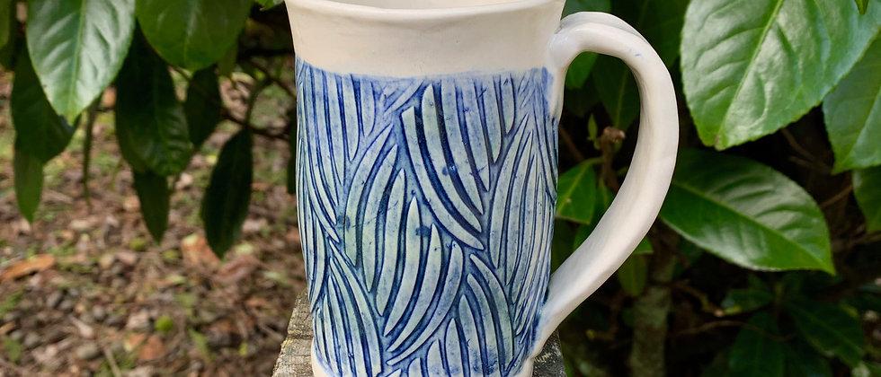 Valerie Baker Mug