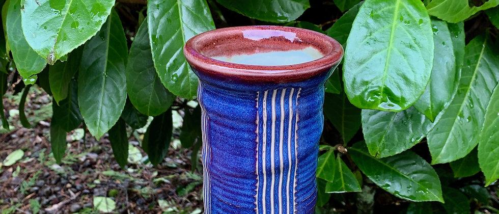 Janet Buskirk Vase