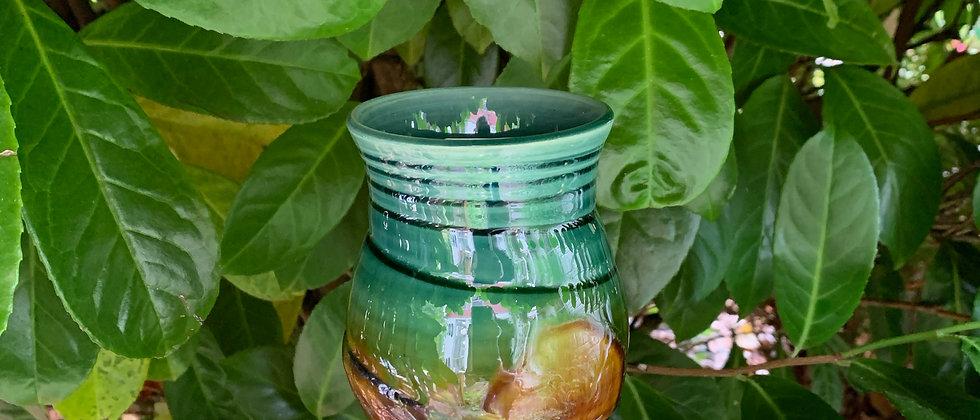 James Diem Wine Cup #2