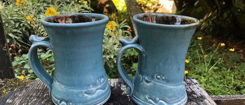 Don Sprague Mug